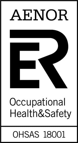 ER-Occupational