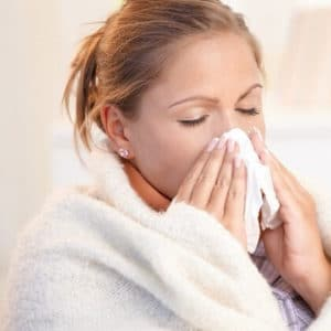 prevenir alergias