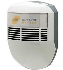 calidad aire interior