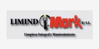 Limind Mark logo. Colaboradores. Limpieza Integral y Mantenimiento. PHS Serkonten