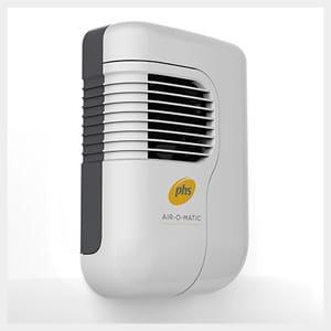 Ambientador Airscent Breeze
