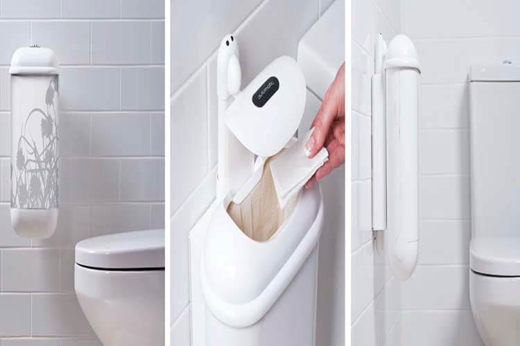 higiénico sanitario