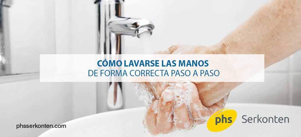 lavar-manos-correctamente