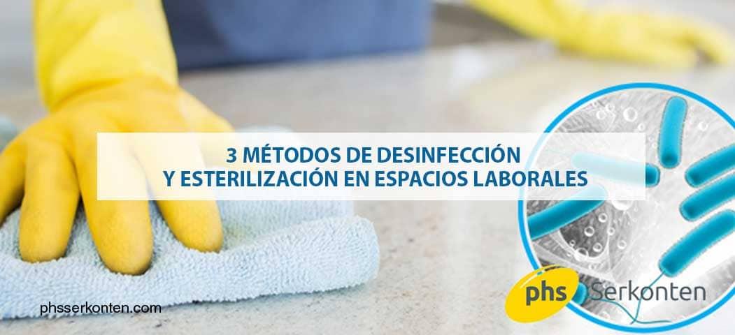 metodos-desinfeccion