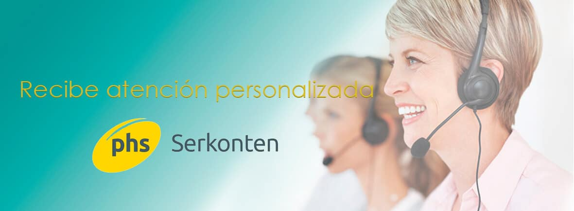 Atención-personalizada