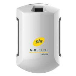 airscent-atom-250x250