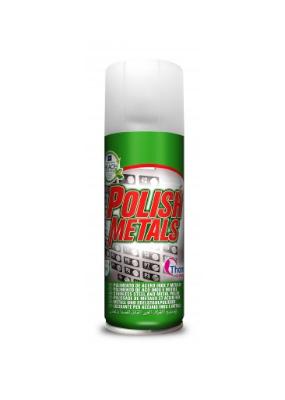 Polish-metals