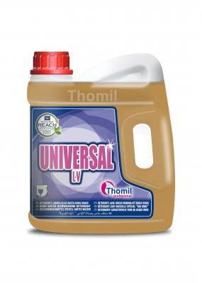 Universal lv