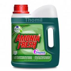 Amonia Fresh