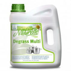 naturell degrass multi