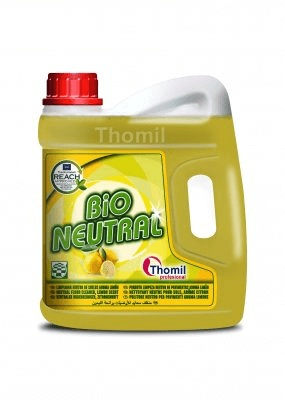 Bio Neutral Limón