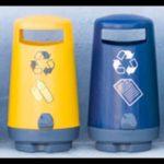 Programa de gestión de residuos sólidos de una empresa: ¿En qué consiste?