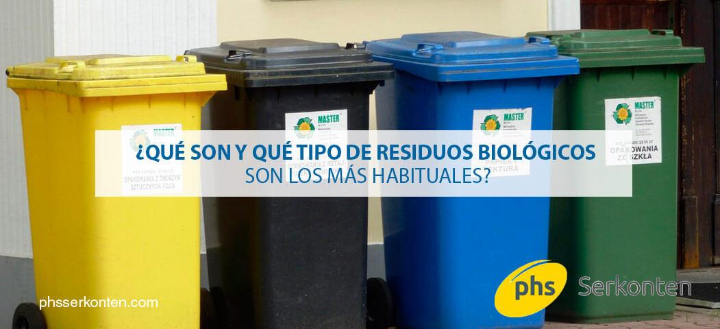 resididuos-biologicos