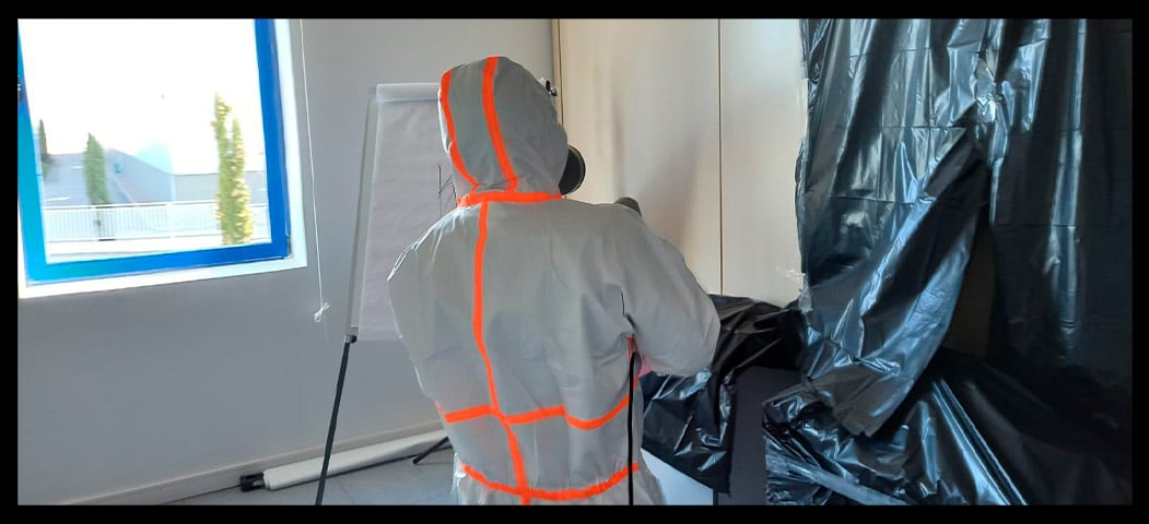 procedimiento-de-desinfección-de-espacios