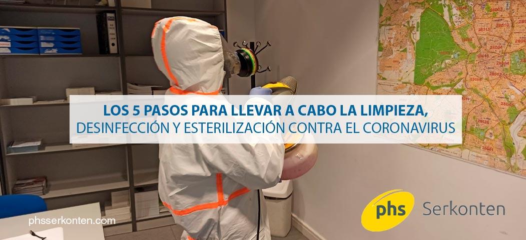 pasos-para-llevar-a-cabo-la-limpieza-desinfección-y-esterilización-contra-el-coronavirus