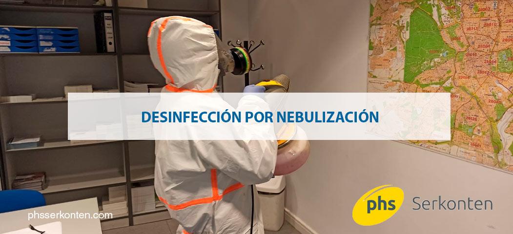 nebulizadores-para-desinfección-1