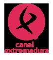 Canal-extremadura-logo
