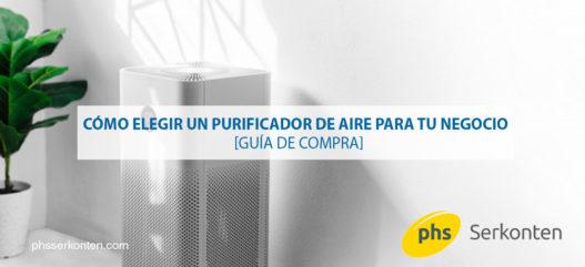 elegir-purificador-de-aire