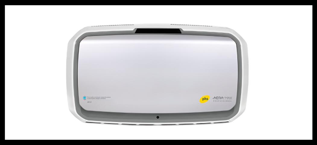 opinones-purificador-de-aire-aeramax-pro-IV