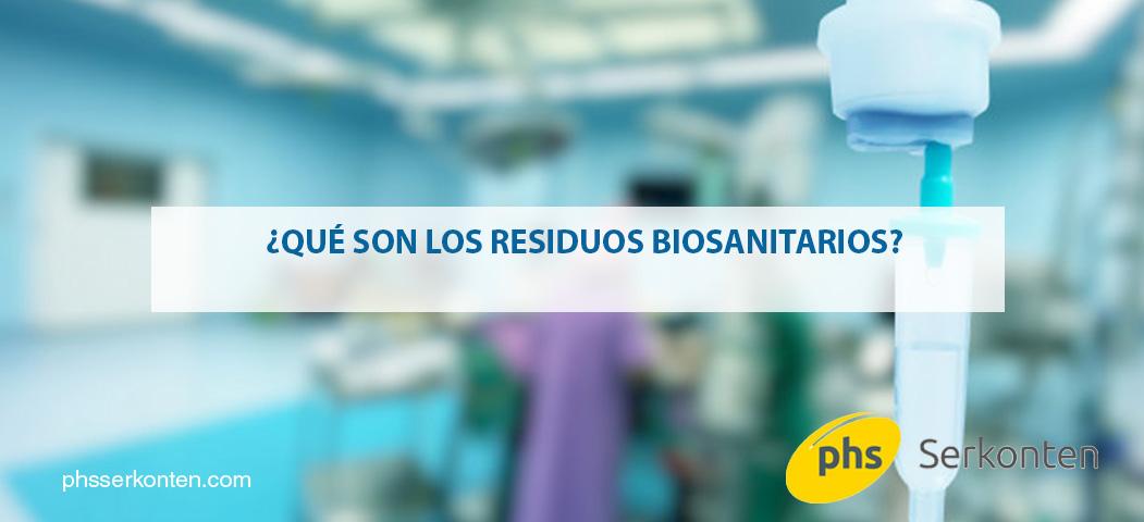 que-son-los-residuos-biosanitarios